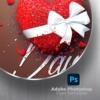 Happy Valentine's Day Flyer