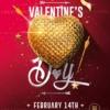 Valentine's-Day-template