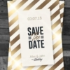Wedding Flyer Templates Psd