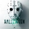 halloween flyers bundle