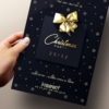 Special Christmas Invitation