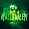 Halloween Graphic Design
